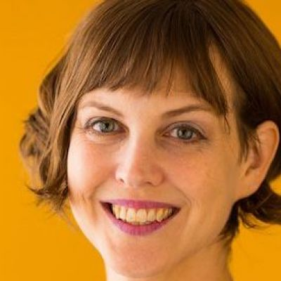 Elisa Faires | Teacher at Asheville Music School