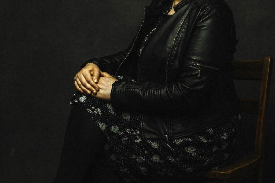 Rachel Hansbury | Teacher at Asheville Music School