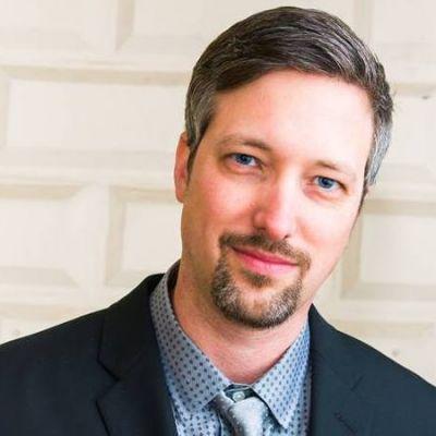 Jon Lauterer   Teacher at Asheville Music School