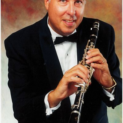 Steve Loew | Teacher at Asheville Music School